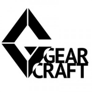 Gear Craft