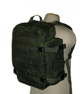 Medical Backpack 40L