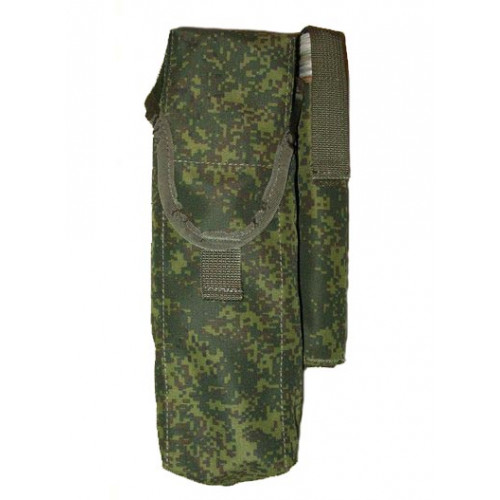 Army Pouch for 2 RPK and ROP