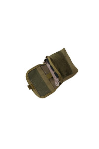 Pouch for IPP (Medical Pouch)