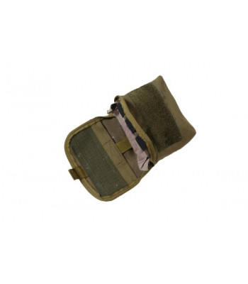 "Medical Pouch ""IPP"" (Sale)"
