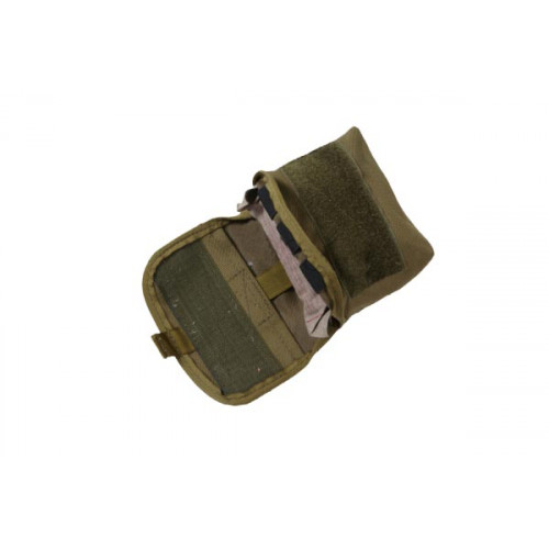 "Medical Pouch ""IPP"""