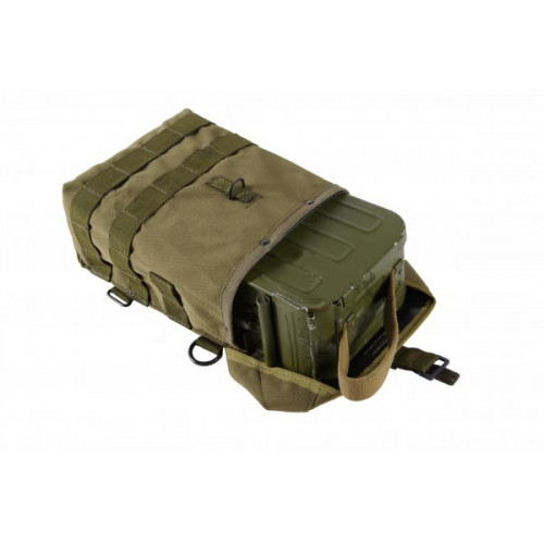 Smersh pouch for PKM