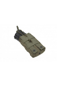 Pouch for AKM1 Molle