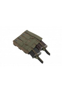 Pouch for AKM2 Molle