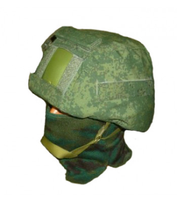 Cover for Army Helmets (Special)