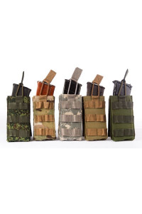 Quick Access Pouch (ANA)