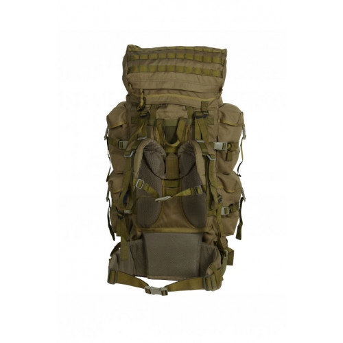 """Backpack Mountain """"Edelweiss-4"""" 90L"""