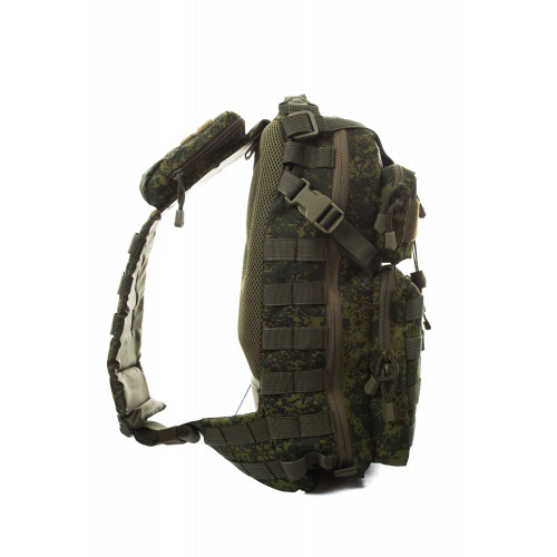 One-Strap Backpack 20L