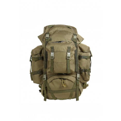 """Backpack """"Attack 2"""" 60L"""