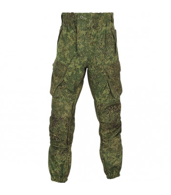 "Trousers ""Gorka 3"" (Splav)"
