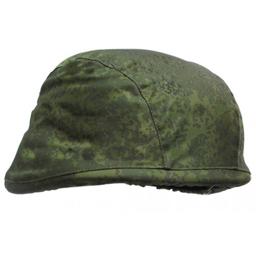 Cover for Army Helmets