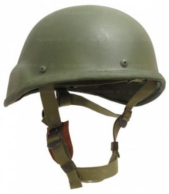 Helmet 6B26 (Replica 2015 year)