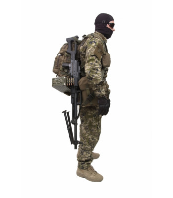 "Tactical Sling ""RT-PKM"""
