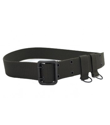 Army Regular Belt