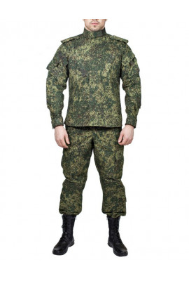 Tactical Army Suit (MPA-04)