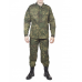 Summer Army Suit (MPA-20)