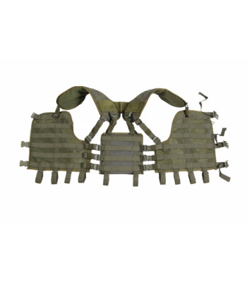"Vest ""Nerpa"" Molle"