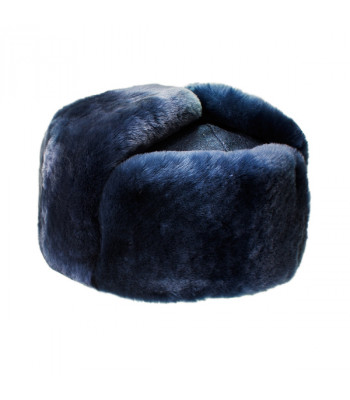 Winter Ushanka Hat