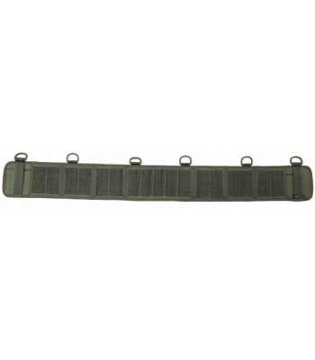 Section Warbelt Molle