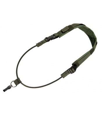 One point tactical sling
