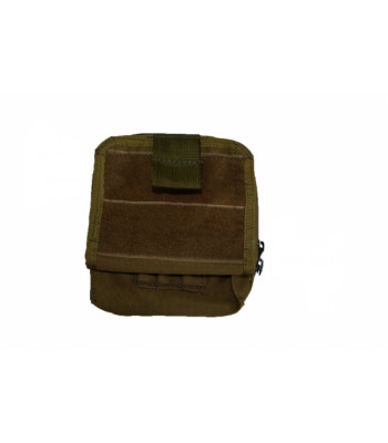 "Map Pouch ""Tablet"""
