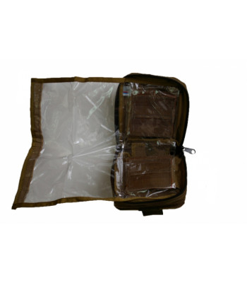 "Map Pouch ""Tablet"" (Sale)"