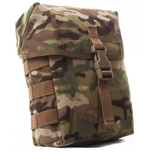 Bag For Personal Assets
