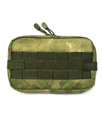 Administratve Pouch