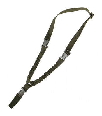 "Weapon Sling ""Max"""
