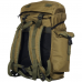"Backpack ""Kangaroo"" 45L"