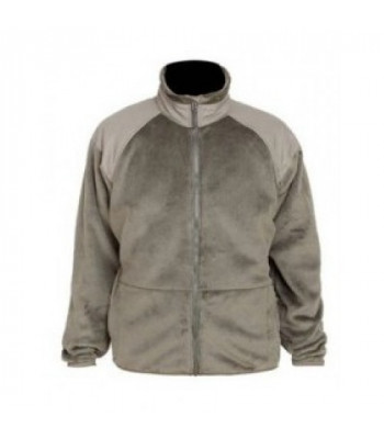 VKBO 3rd Layer Fleece Jacket