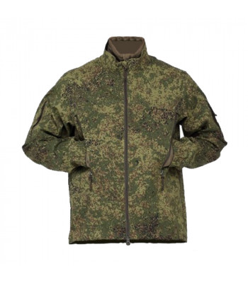 VKBO 4th Layer Windproof Jacket