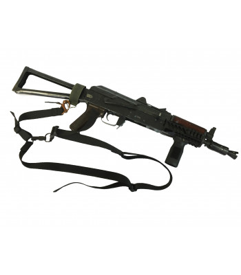 "Tactical Sling ""RT-4"""