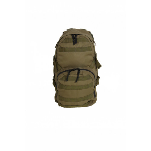 "Assault Backpack ""Coyote-1"" 18L"