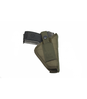 "Holster ""KP-PM"" MOLLE"