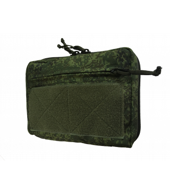 Army Administrative Pouch