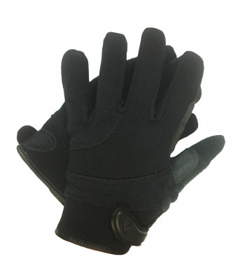 SSO Spectra Gloves (CRG-001)