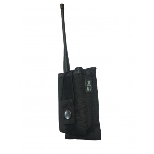 Pouch for Radio (Fort)