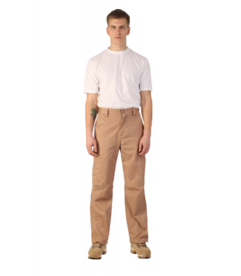 Syrian Operation Set (Trousers)