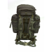 "Raid Backpack ""Attack 5"" 60L"