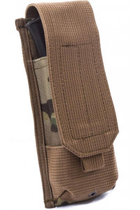 Pouch for AK for 1 Mag