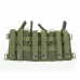 Pouch for AKM4 Molle