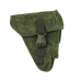Holster for PM Molle