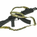 "Weapon Sling ""Antishock"""