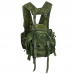 Army Regular 6sh112 Vest