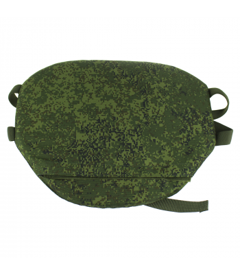 Army Regular Sitting Mat
