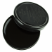 Russian Army Black Shoe Polish Wax