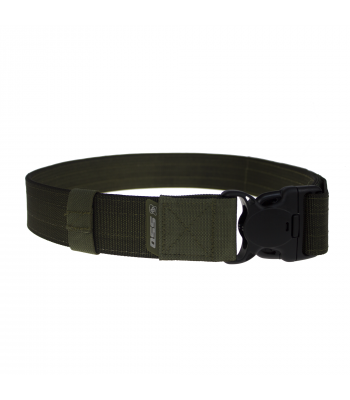"Tactical Belt ""RS-40"""
