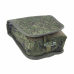 Russian Army Medical Pack